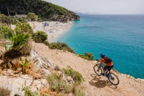 British, Canadian media recommend Albania as up-and-coming, budget destination