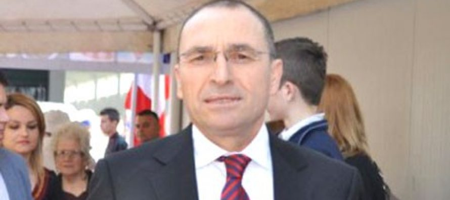 """Head of Albanian Trade Protection: """"Business is stronger than a corrupt state"""""""