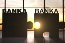 Banking sector consolidation: Challenges ahead for Albania's 14 remaining banks