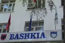 Gjirokastra local officials involved in fist fight