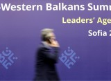 Editorial: New uncertainties hit Albania's EU bid