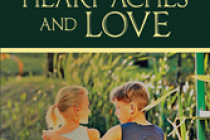 Award-winning author Amedeo Baçi releases first English book, titled Between Heartaches and Love