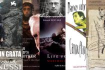 Krzysztof Zanussi Film Week to kick-start in Marubi Academy