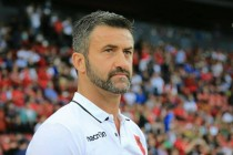 Pressure mounts on coach Panucci as Albania suffer new humiliating defeat