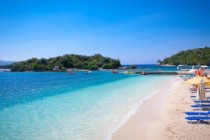 First Nordic tourist arrivals, a test for Albania's emerging tourism industry