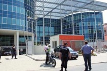 Opposition lawmakers called by prosecution over Xhafaj wiretap