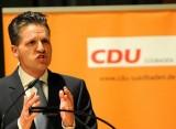CDU lawmaker says Xhafaj case progress matters in opening negotiations