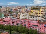 Tirana makes it to Europe's 2018 top 10 hotspots