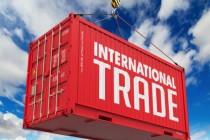 Non-tariff barriers hamper Western Balkan intra-regional trade, report shows