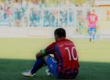Albania's Vllaznia suffer dramatic relegation ahead of hundredth anniversary