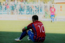 Albania's Vllaznia suffer dramatic relegation ahead of hundredth anniversary