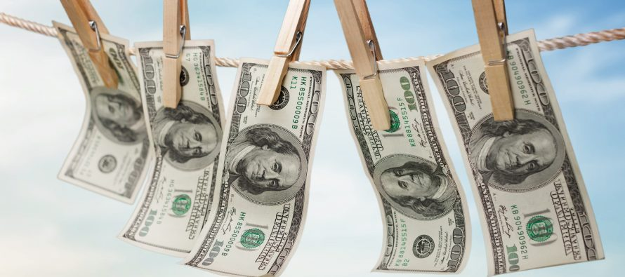 Bank of Albania to monitor money laundering
