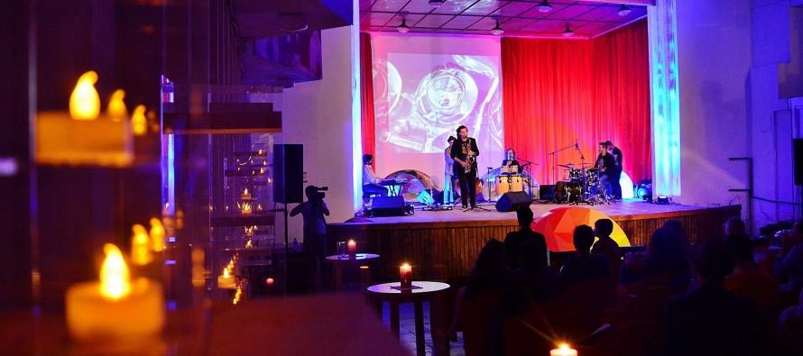 Tirana to celebrate World Music Day at Dajti Mountain