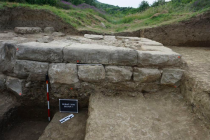 Polish archaeologists unearth ancient Illyrian city nearby Shkodra