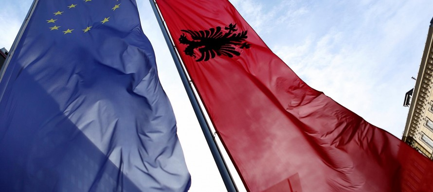 EU-Albania:  the winners and losers of June 28!