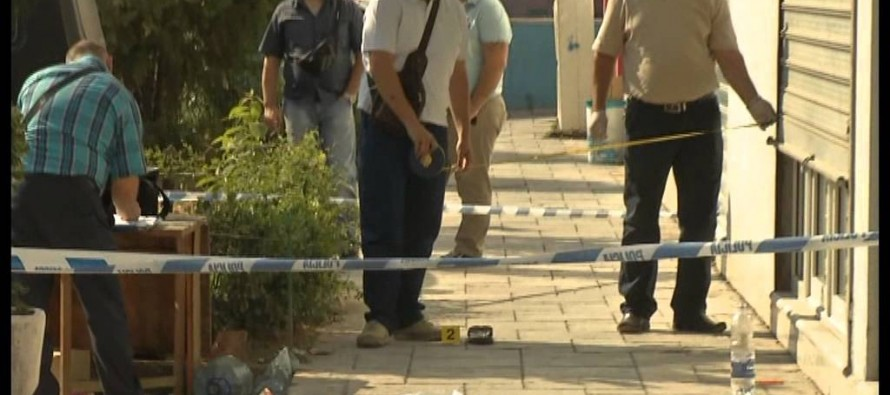 Another capital murder highlights plight of continuous gender violence in Albania