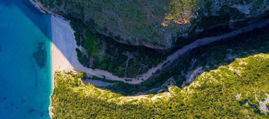 Albania's Kala festival selected among top eight destination hotspots