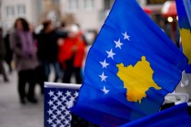 Kosovo parliament approves removal of border controls and roaming charges with Albania