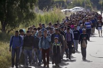 Editorial: Albania as EU's migrant camp: A price too high