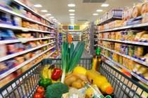 Albania's consumer prices increase to 52% of EU average