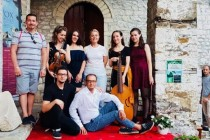 Fifth edition of Vox Baroque International Festival returns across Albania