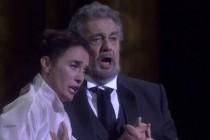 Soprano Ermonela Jaho to perform Thaϊs next to Placido Domingo in Spain