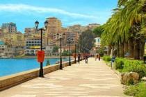 Italian Embassy announces Albanian-Italian police patrols in coastal cities