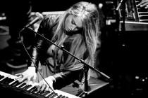 International 'Jazz in Albania' festival returns to Tirana, Fier