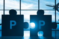 Big Albanian companies dominate €1 billion PPP contracts so far