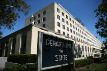 U.S. Department report on Terrorism: Corruption hindering law enforcement