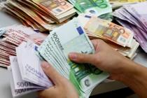 Vienna Institute downgrades Albania's 2018 outlook on 'unprecedented' currency appreciation