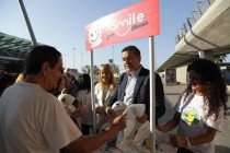 More Israeli tourists discover Albania as direct flights link Tirana to Tel Aviv