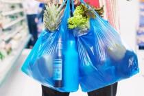Albania bans non-biodegradable plastic bags