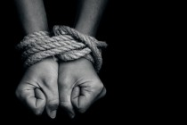 Albania remains one of Europe's hardest-hit by modern slavery, report shows