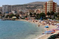 Hundreds of tourism businesses fined for tax evasion