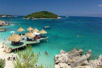Poles lead tourist growth as Albania climbs among top travel destinations