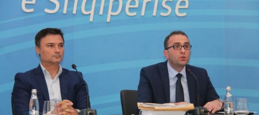 Opposition seeks sacking of vetting body member over alleged English skills lie