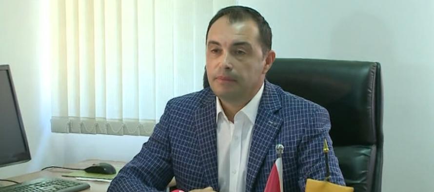 Audio-surveillance alleging gov't's high-level corrupt requests surfaces in Tirana
