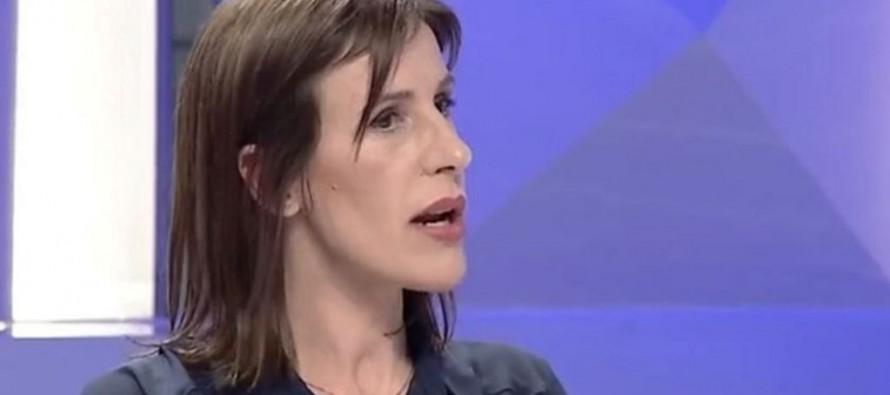 Attempted gun attack towards Albanian journalist shocks capital