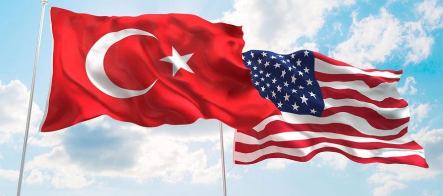 US-Turkey crisis – possible implications for Albania