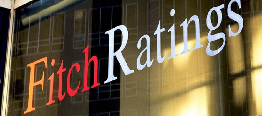 Fitch expects Albania's economy to slow down next year