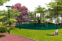 Second biggest recreational park announced by Tirana Municipality