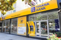 Sale of Greek bank unit to Albania's largest company okayed amid competition concerns