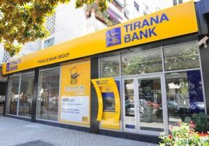 tirana-bank