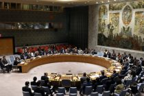 Albania seeks a place at the UN Security Council