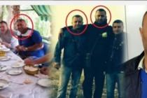 Habilaj assets of several million euros seized by Serious Crimes Prosecution