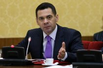 FinMin justifies budget cut with euro's free fall hitting revenue by €40 mln