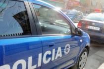 Five arrested in Kruja's Nikël village for criminal activities