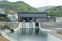 Poorly diversified energy investment dominates Albania's FDI in year's first half