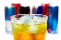 Albania considers ban on energy drinks to under-18s